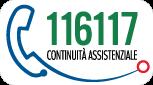 116117