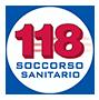 Soccorso 118